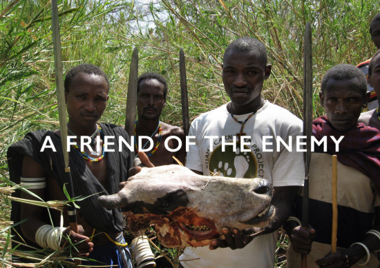 Friend-of-header-1280x906
