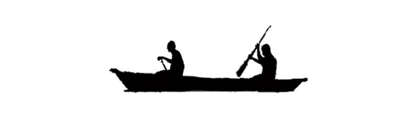 canoe 2