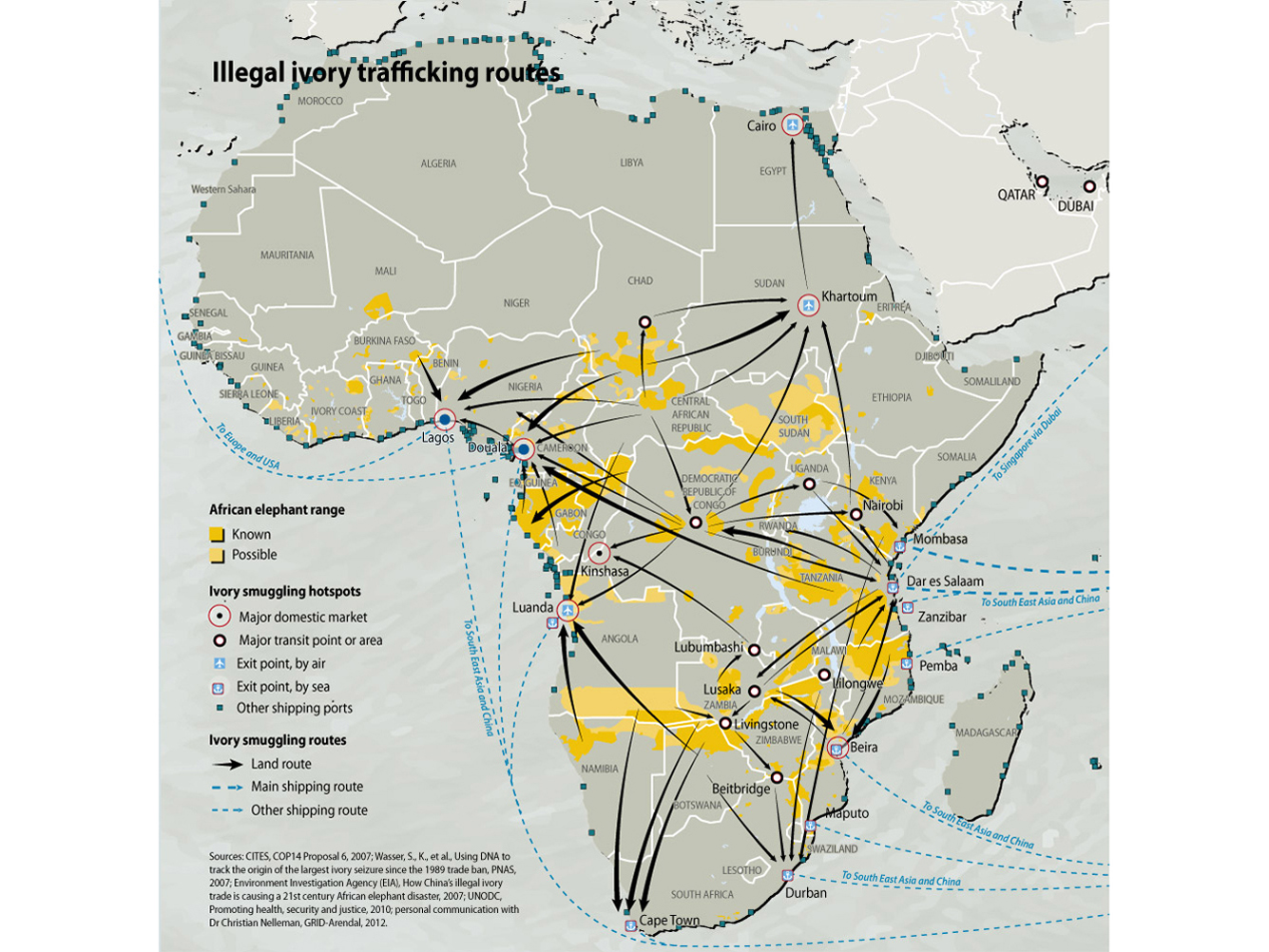 illegal-ivory-trafficking-routes_486e-2