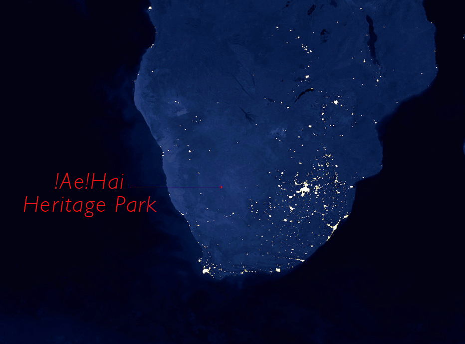 Heritage-park-at-nightCropped_From_Entire_Earth_Image)