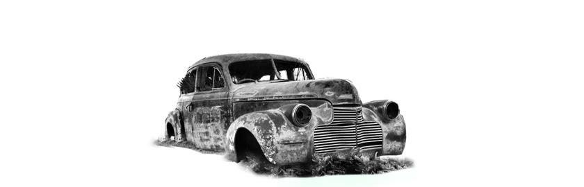 car-wreck-2