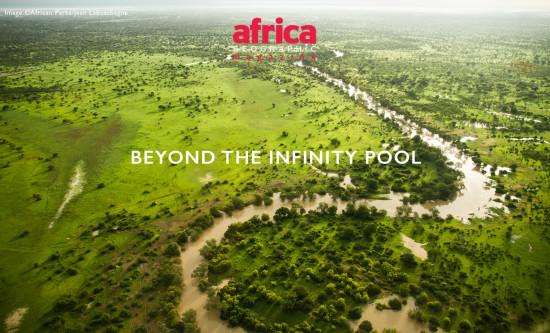 chad-zakouma-african-parks