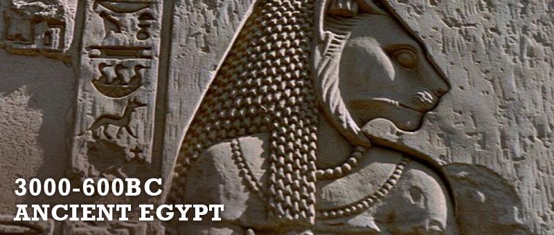 egypt 22