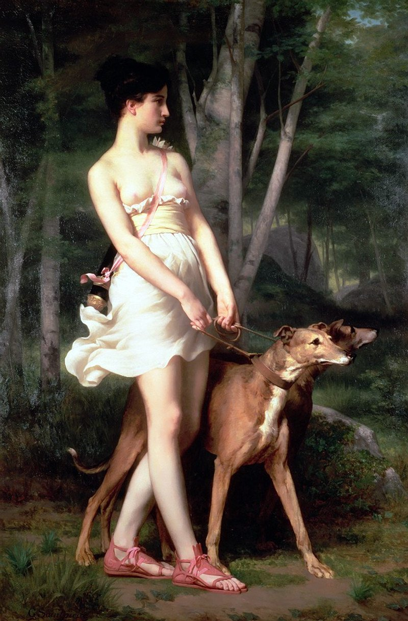 http___commons.wikimedia.org_wiki_File_Gaston_Casimir_Saint-Pierre_-_Diana_the_Huntress