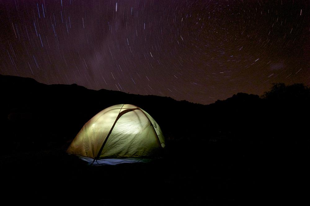 African-adventure-jeff-tyser-kerryn-lee-maggs-Starry_Night