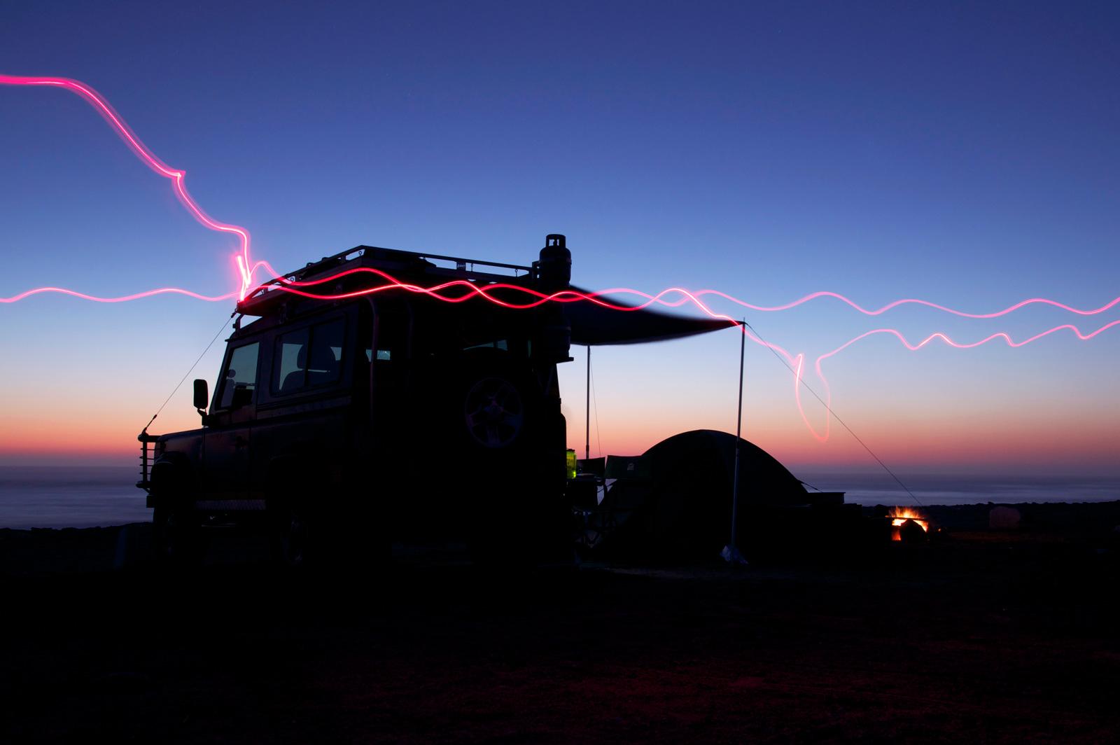 Africna-adventure-jeff-tyser-kerryn-lee-maggs-Skeleton_Coast_Camping