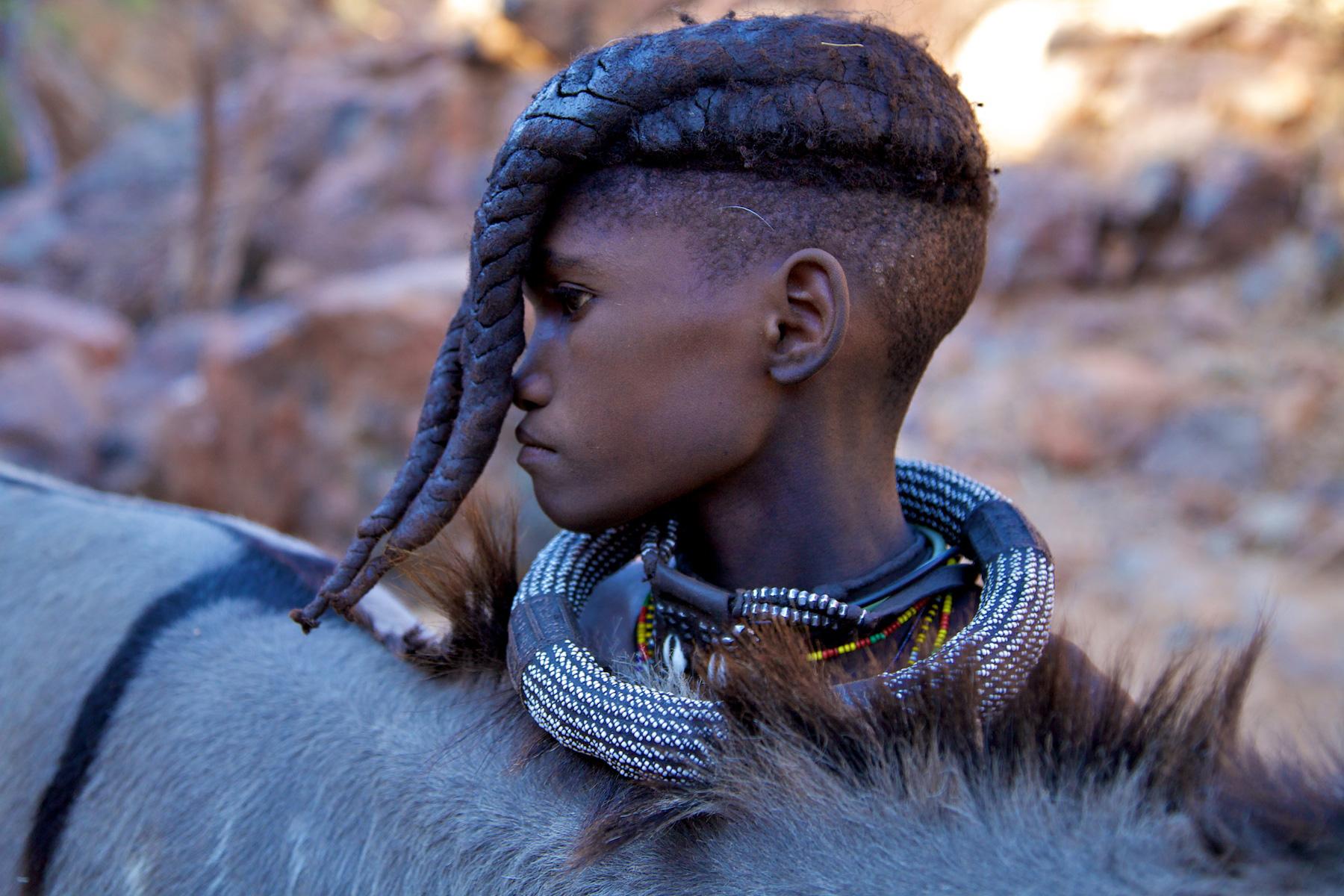 Himba-women-namibia-alegra-ally-5
