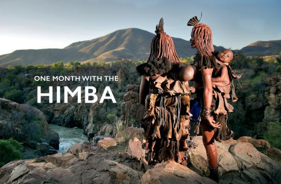 Himba-women-namibia-river-cover-alegra-ally