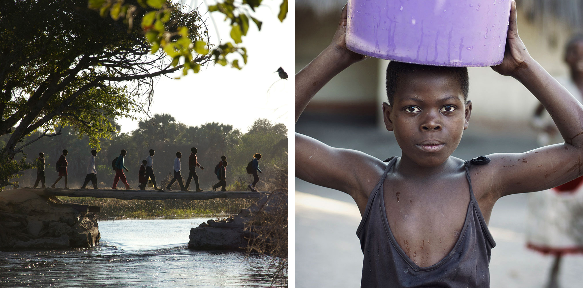 Maun_Schoolkids-malawi-girl