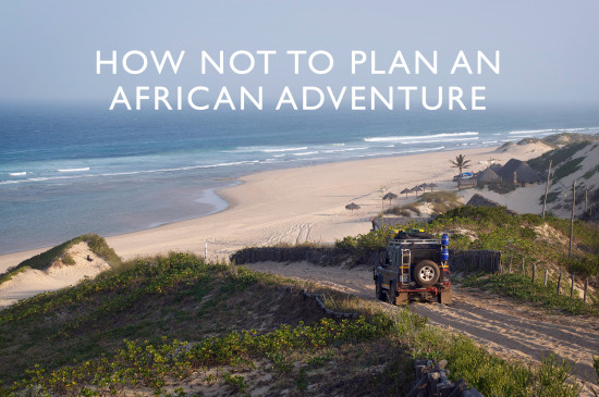 alternative-africna-adventure-header