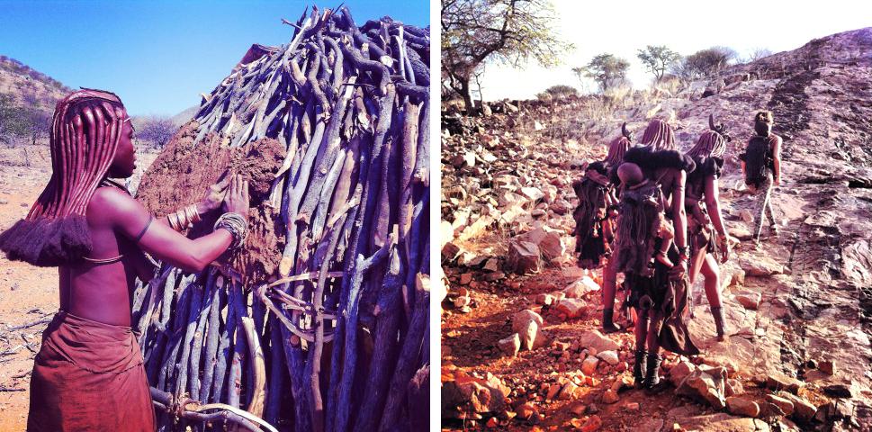 himba-hut-namibia-walking-alegra-ally-2
