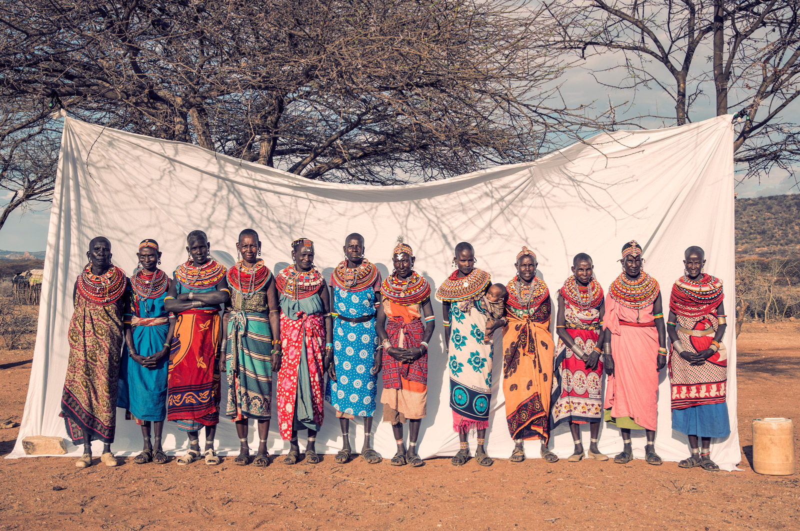 Dirk-rees-samburu-GROUP-L1008828-v2