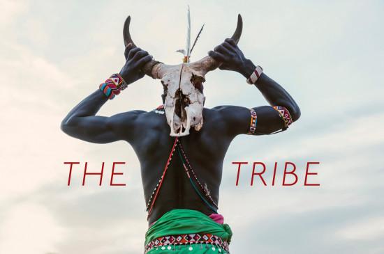 Dirk_Rees_Tribes_header-samburu_08-2000x1329