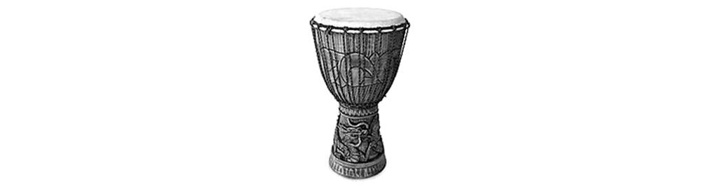 Drum 23