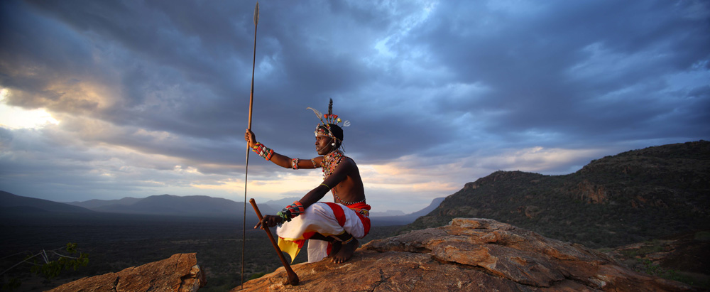 Samburu-warrior-(1)