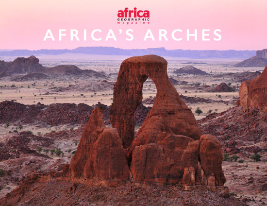 Africa's-arches-national-park-header-2
