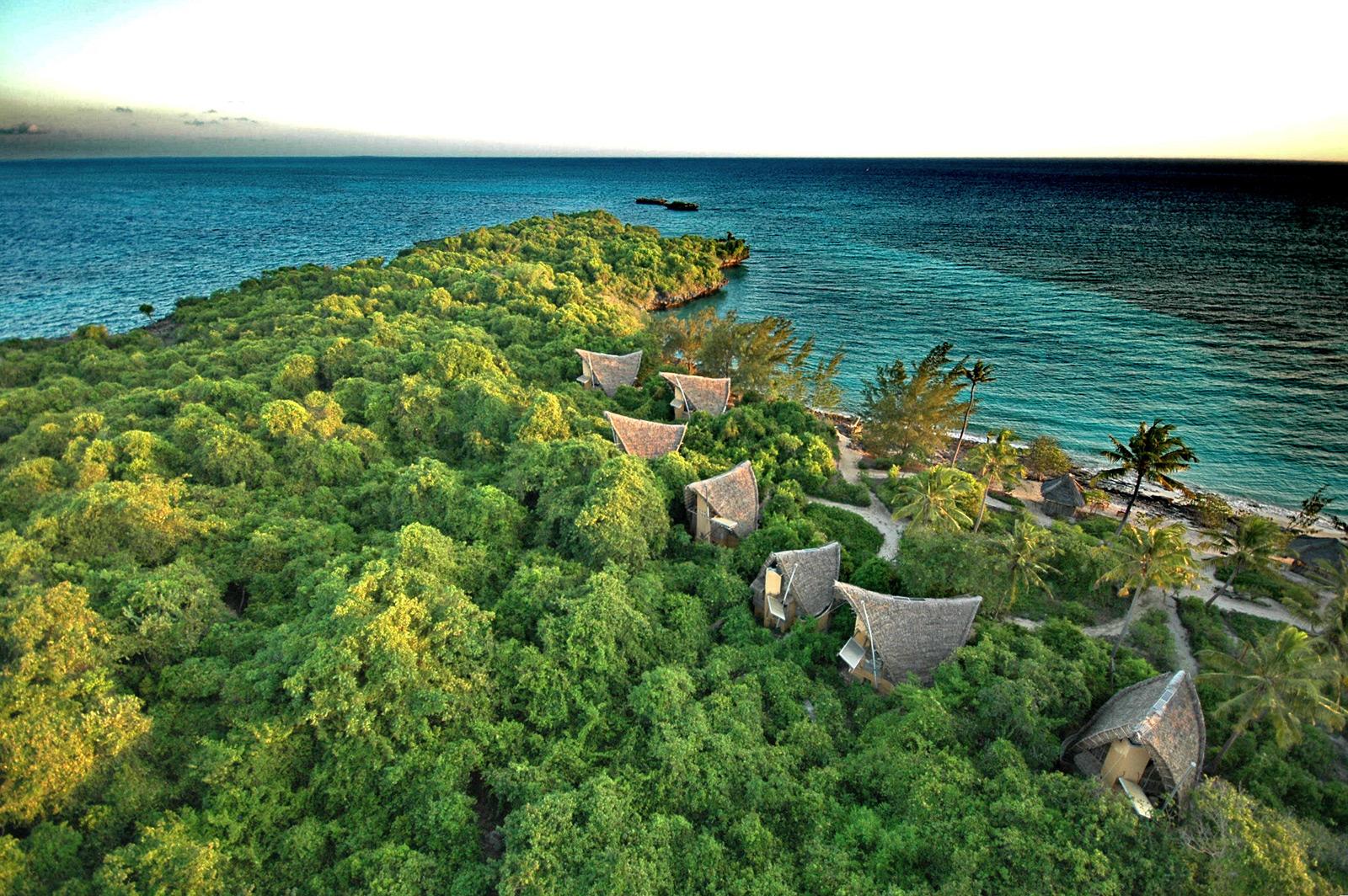 Chumbe-Island-Tanzania