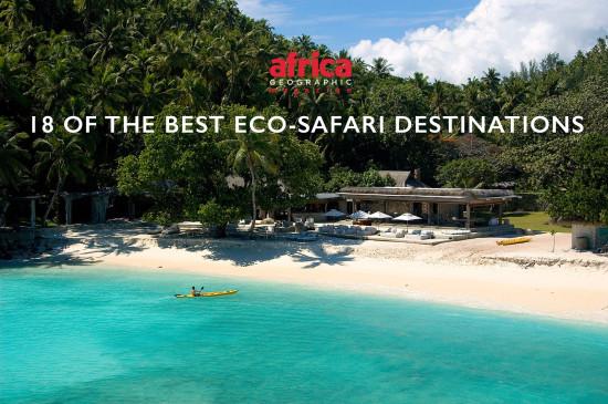 N.Island-Seychelles---Header