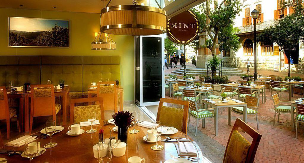 Taj-Mint-Restaurant