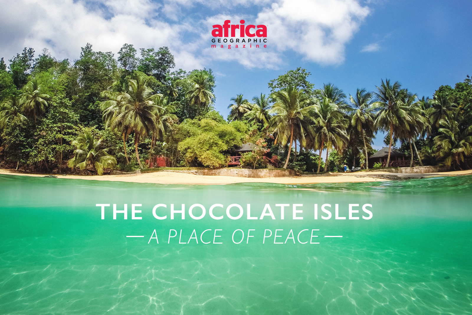 choclate-isles-paradise-islands-header-2