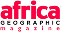 africa-geographic-magazine4