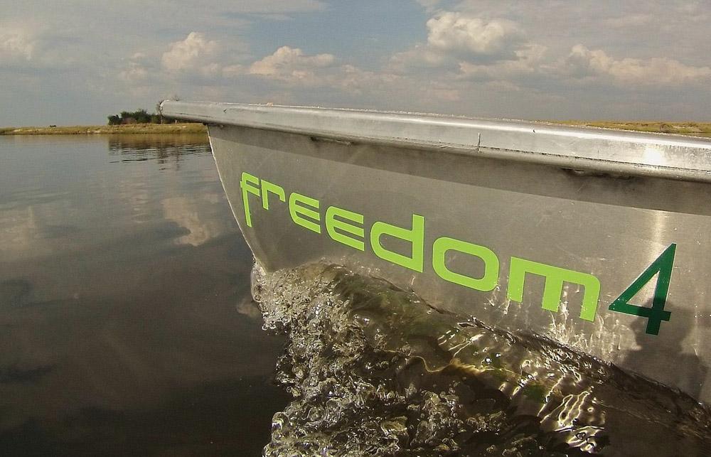 freedom-4-electirc-safari-boat