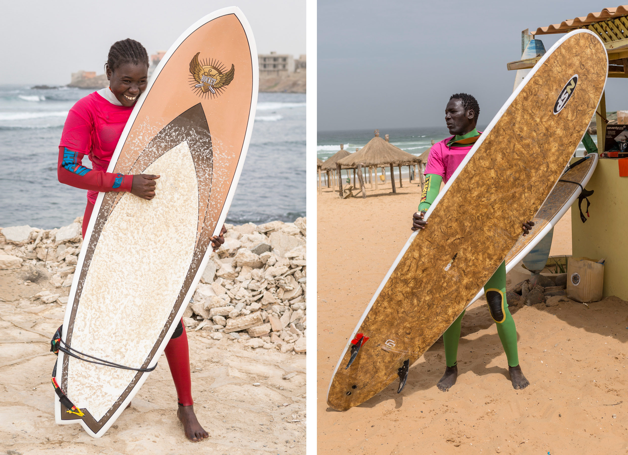 surfeurs-senegal-man-and-woman-BobbiLe-Ba-Photography_2015-630