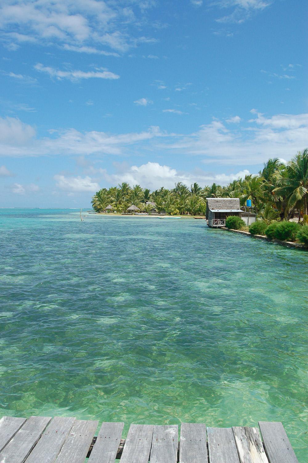 Mauritius-msc-cruise