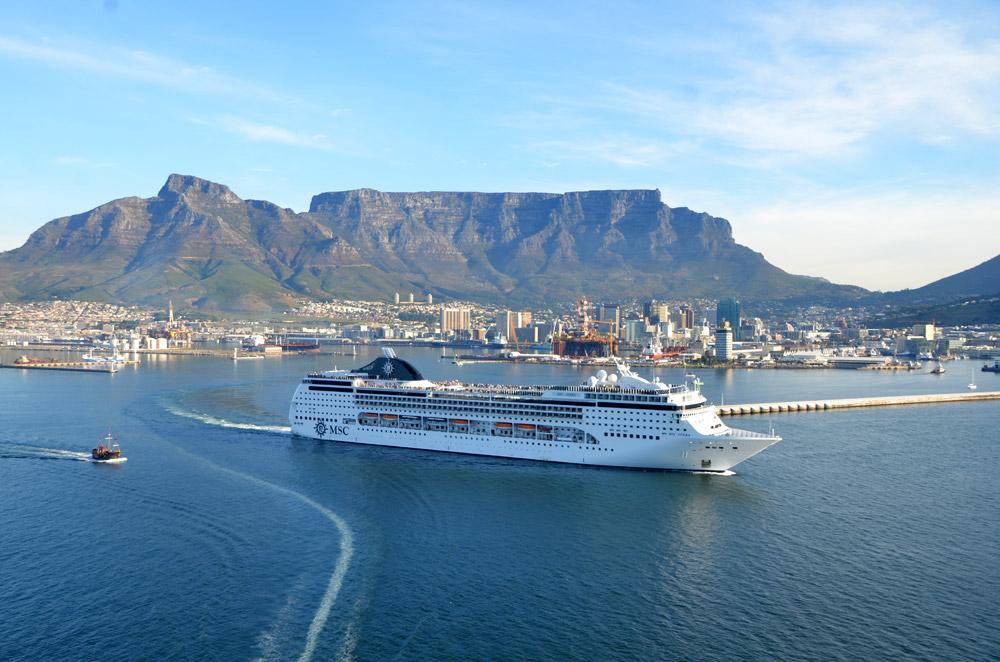 cape-town-cruise-msc-opera