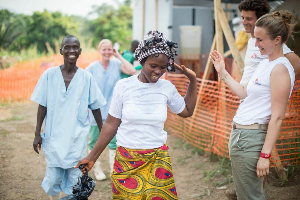 ebola-survivor