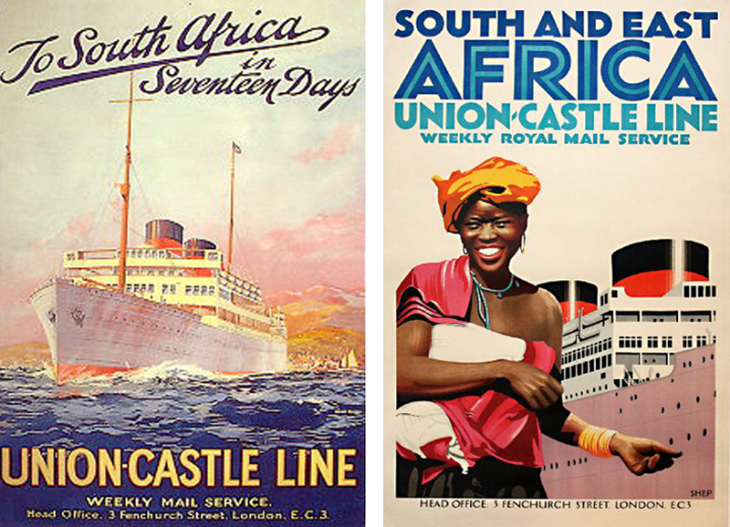 shipping-posters-union-castle