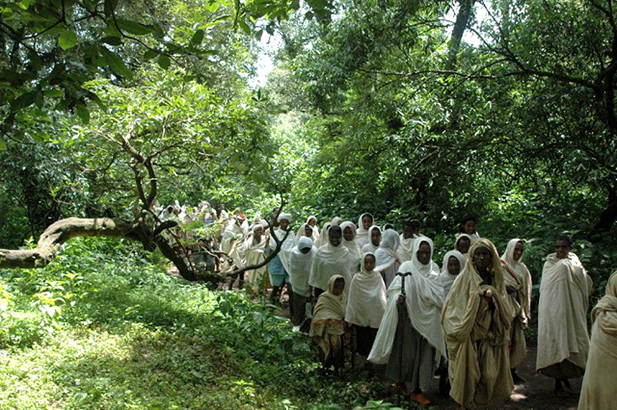98.-Church-procession