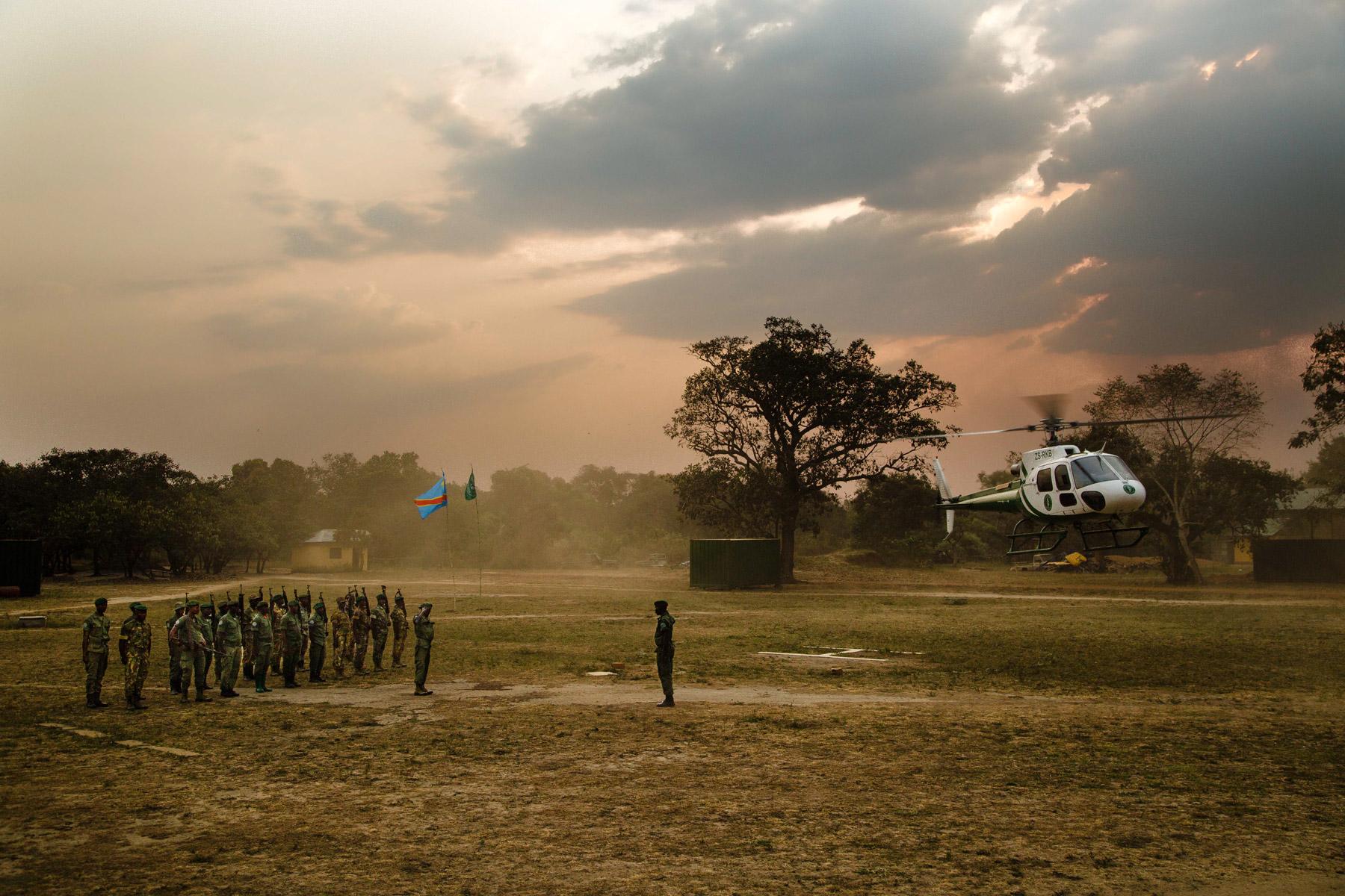 African-parks-Andrew-Brukman_Garamba