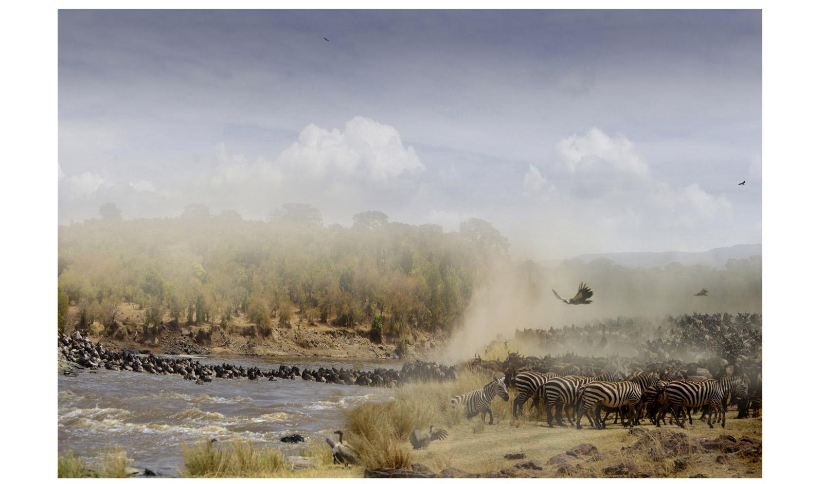 Shirli-Carswell-Mara-Epic-Kenya