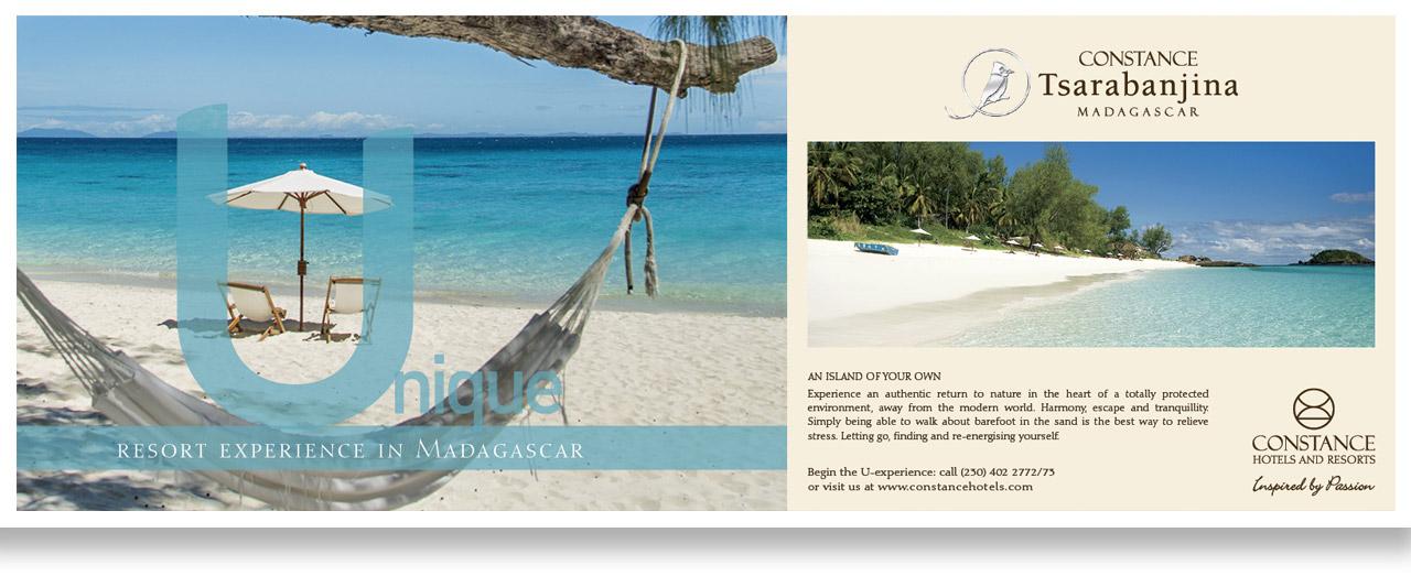 constance-hotels-advert
