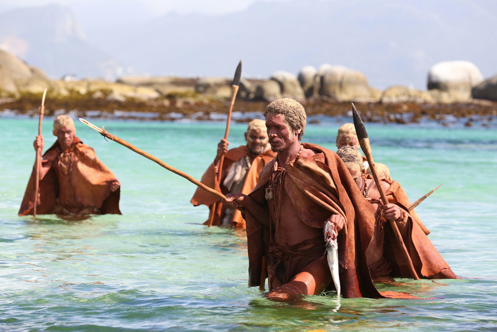 stone-age-man-in-the-ocean