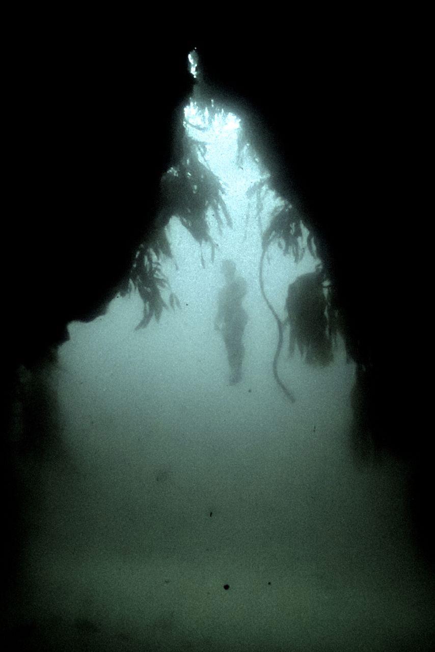 wild-swimming-cave