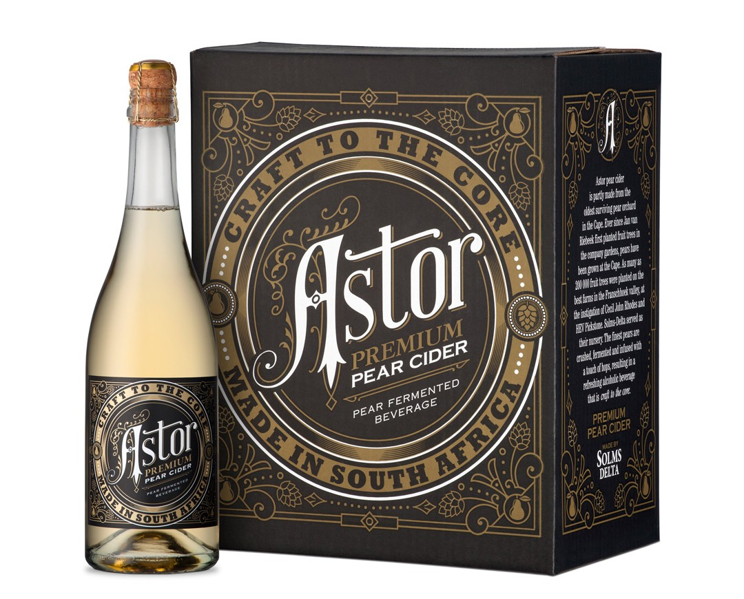 Astor-Premium-Pear-Cider-&-Box---May-22