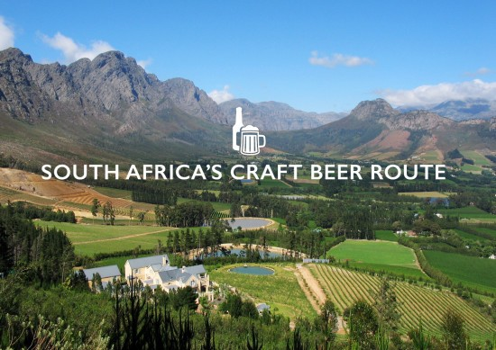 Franschhoek_Valley-header