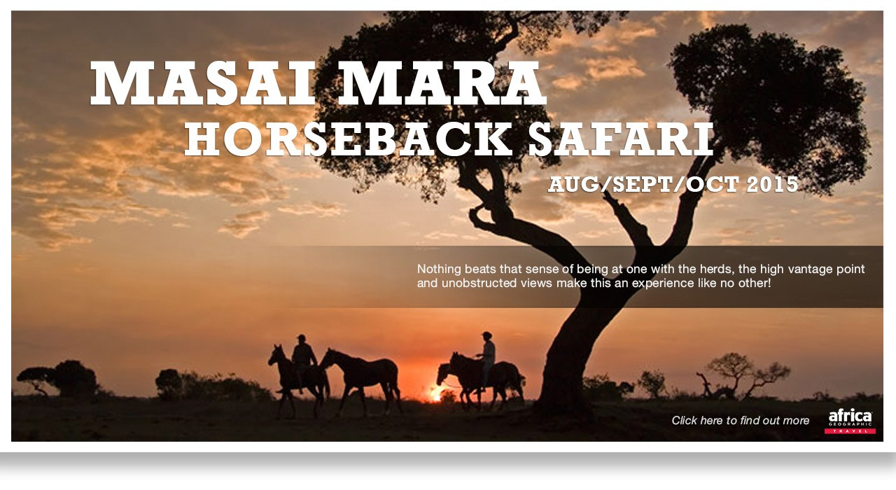 Mara-riding-In-story-advert