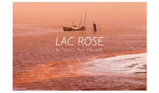lac-ros-4 title