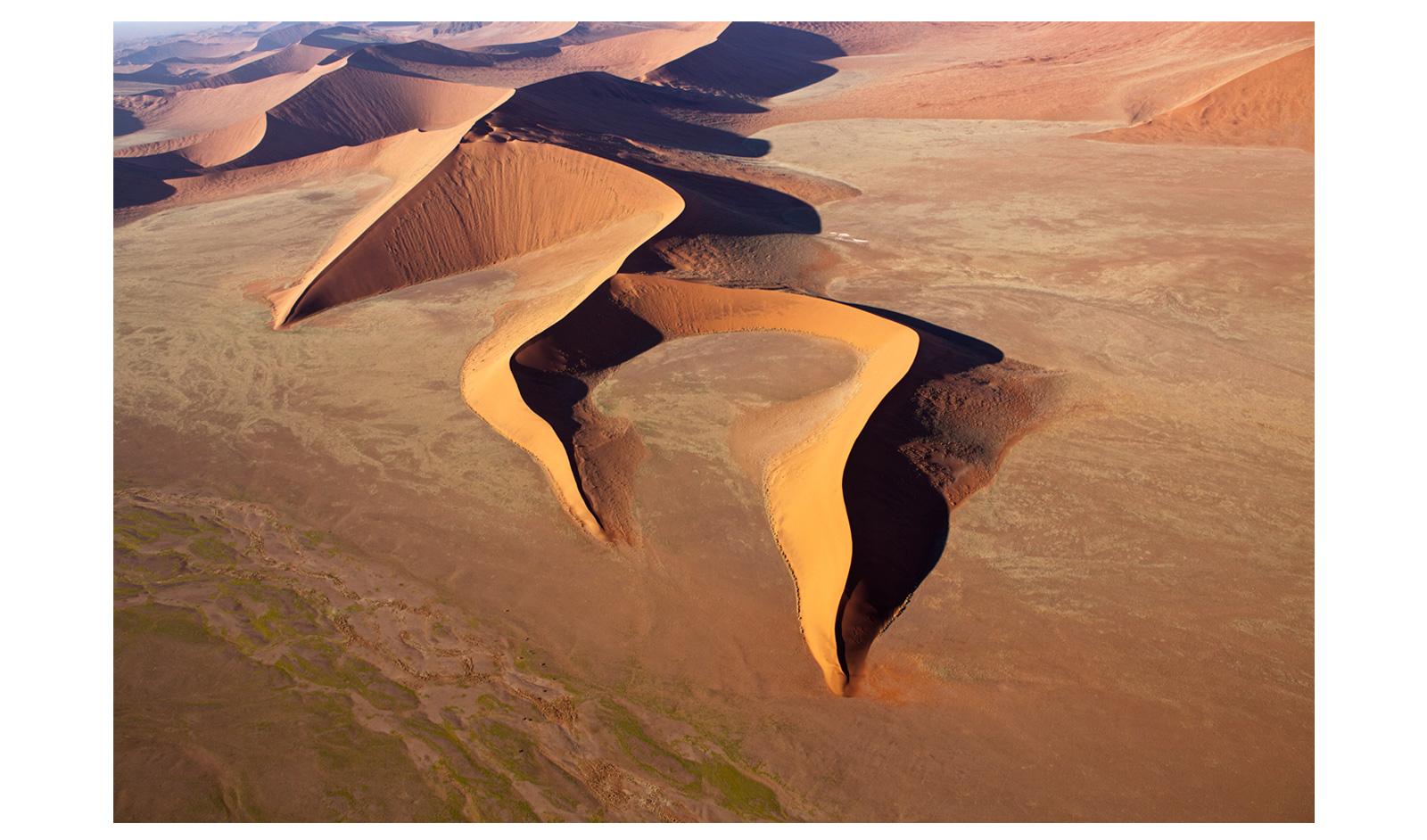 Namibia---1