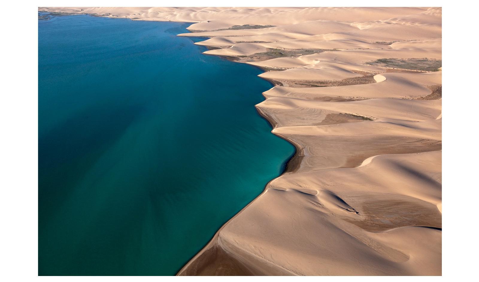 Namibia---4
