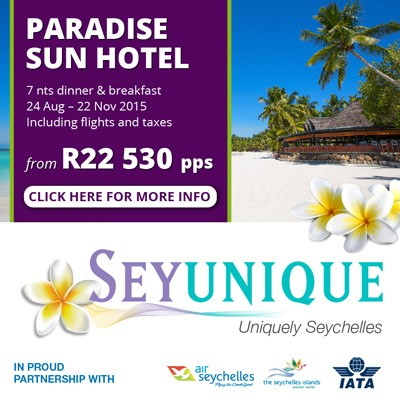SS225---Seyunique_Africa-Geographic-Advertising-(400x400px)-ParadiseSun