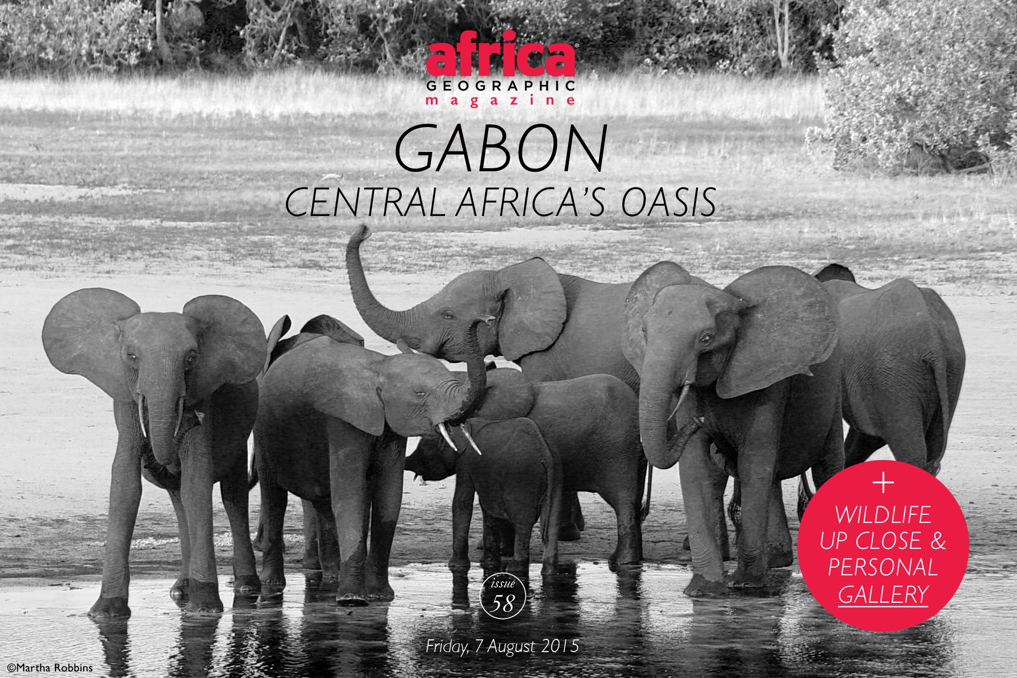 gabon-cover