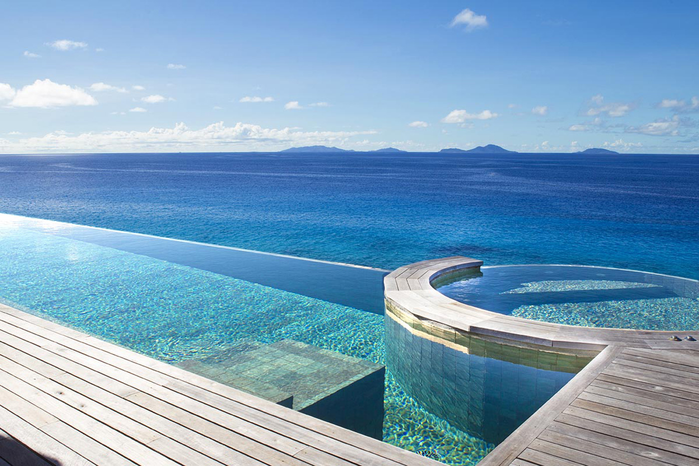 private_pool_residence_ocean_view_2_1200x800