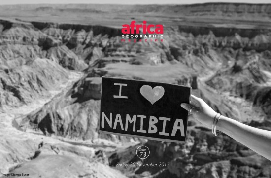 i-love-namibia-james-sam-suter