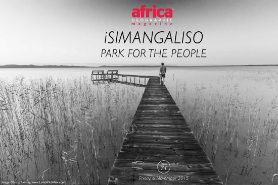 iSimangaliso-park-for-the-people-issue-71