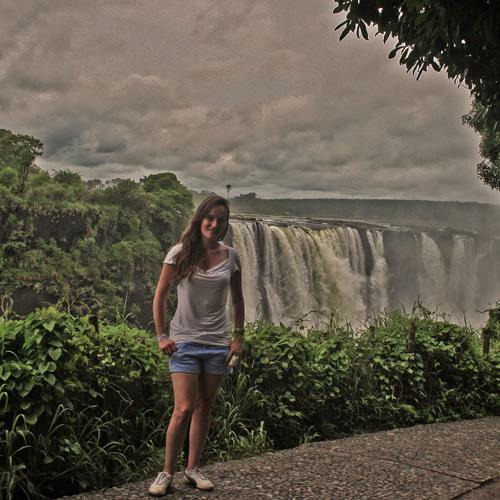 janine-avery-victoria-falls-zimbabwe