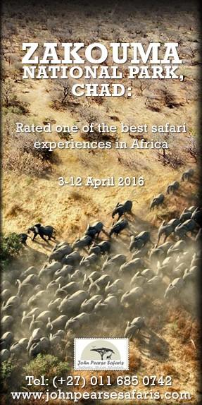john-pearse-african-safaris